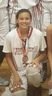 Sadie Misner Women's Basketball Recruiting Profile