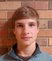 Joe Anderson Men's Track Recruiting Profile