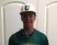 Brendan Tupper Baseball Recruiting Profile