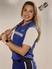 Maya Lafnear Softball Recruiting Profile