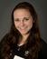 Hannah Moeller Women's Volleyball Recruiting Profile