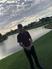 Brady Wilson Men's Golf Recruiting Profile