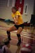 Abby Goodrum Women's Volleyball Recruiting Profile