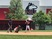 Blake Marr Baseball Recruiting Profile