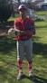 Jesse Iannello Baseball Recruiting Profile