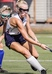 Josie Mae Gruendel Field Hockey Recruiting Profile