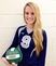 Rachel Snare Women's Volleyball Recruiting Profile