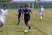 Ottis Pendergraft Men's Soccer Recruiting Profile