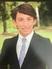 Alex Carden Baseball Recruiting Profile