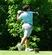 Shiv Bhaskar Men's Golf Recruiting Profile
