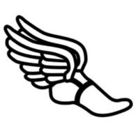 Zoe Mcpherson's Women's Track Recruiting Profile
