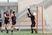 Adelaine Charlsen Women's Lacrosse Recruiting Profile