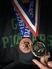 James Ciampaglia Men's Track Recruiting Profile