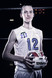 Colin Heath Men's Volleyball Recruiting Profile