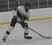 Dylan Hender Men's Ice Hockey Recruiting Profile