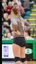 Jacquelyn Harper-Titus Softball Recruiting Profile
