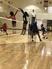 Tae'la Brown Women's Volleyball Recruiting Profile