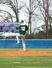 Blake Stanley Baseball Recruiting Profile