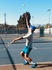 Jack Webb Men's Tennis Recruiting Profile
