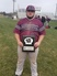 Logan Bailey Baseball Recruiting Profile