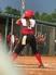 Melanie Mitchell Softball Recruiting Profile
