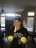 Madison Byerley Softball Recruiting Profile