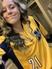 Layne Turan Softball Recruiting Profile