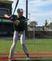 Nathanael Freeze Baseball Recruiting Profile