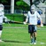 Zachary Christian Men's Lacrosse Recruiting Profile