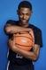 Louis Hutchinson Men's Basketball Recruiting Profile