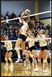 Kennedy Cavin Women's Volleyball Recruiting Profile