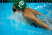 Leslie Campos Women's Swimming Recruiting Profile