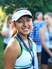 Yida Hao Women's Rowing Recruiting Profile
