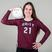 Emma Bleecher Women's Volleyball Recruiting Profile