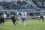 Brody Connell's Football Recruiting Profile
