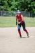 Halle Laramie Softball Recruiting Profile