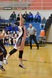 Erica Merrill Women's Basketball Recruiting Profile
