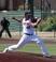 Justin Hill Baseball Recruiting Profile