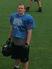 Braedon Baker Football Recruiting Profile