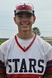 Sean Goodhart Baseball Recruiting Profile