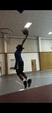 Kendrick Mcduffie Men's Basketball Recruiting Profile