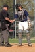 Ethan Baranczuk Baseball Recruiting Profile