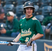 Brent Robinson Baseball Recruiting Profile
