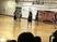 Jolie Eagle Women's Basketball Recruiting Profile