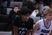 Dakari Middleton Men's Basketball Recruiting Profile