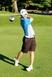 Grant Klepitsch Men's Golf Recruiting Profile