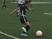 Valeria Rodriguez Women's Soccer Recruiting Profile