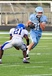 Chase Webster Football Recruiting Profile
