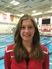 Samantha Curtis Women's Swimming Recruiting Profile