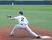 Cooper Branson Baseball Recruiting Profile